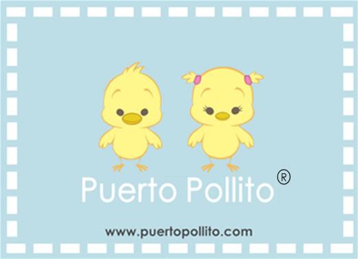 Puerto Pollito - Tienda para bebes